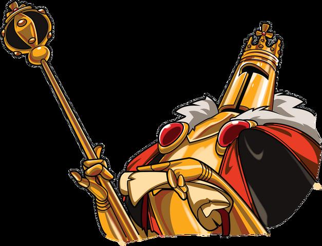 File:KingKnight-decree.png