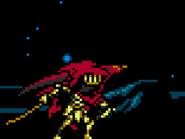 SpecterCrimson