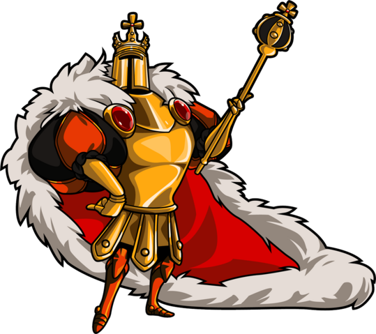 File:KingKnight-grand.png
