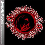 Shingan Crimsonz cd