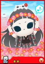 FlowerCrownMarimari