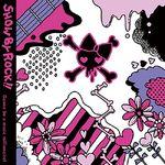 StuddoAlbum2
