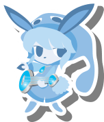 File:Character-7.png