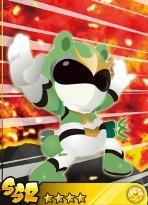 File:Warrior of Light - Bai Green.jpg