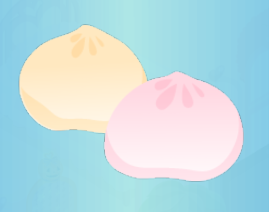 File:2MeatBuns.png