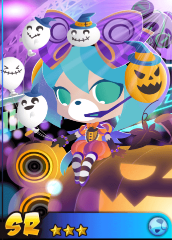File:HalloweenRixxSR.png