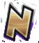 File:N.png
