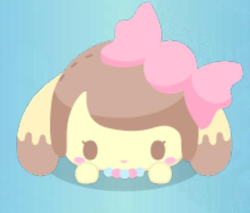 File:CandyTsum.png