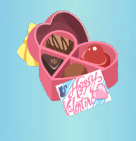 File:CyanChocolates.png