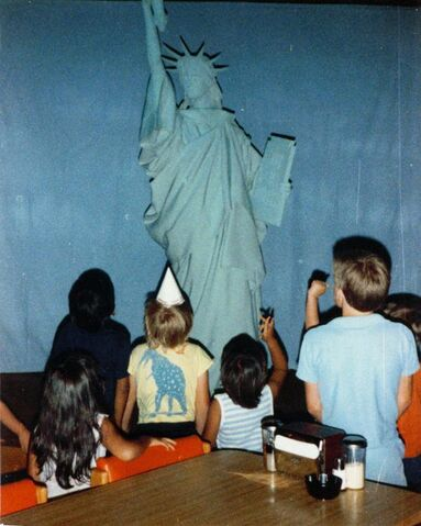 File:Statue of Liberty front view.jpg