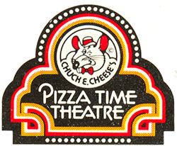 File:Pizza Time Theatre logo.jpg