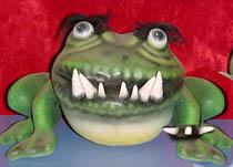 File:Bad Frog.jpg