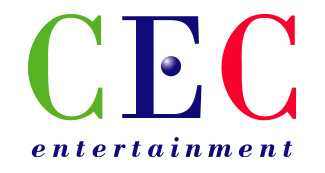 File:CEC Entertainment logo.jpg