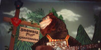 ShowBiz Pizza Campground
