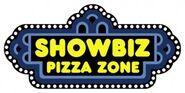 !ShowbizPizzaZoneLogo