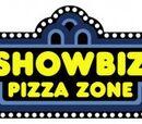 ShowBiz Pizza Zone