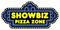 ShowBiz Pizza Zone