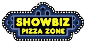 File:!ShowbizPizzaZoneLogo.jpg