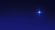 Bandicam 2015-04-27 10-28-44-358