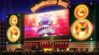 Bandicam 2015-04-27 10-16-08-674