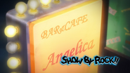 Bandicam 2015-04-27 10-21-37-783