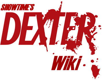 File:Dexter logo.png