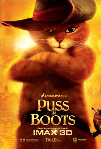 File:O-puss-in-boots-new-poster.jpg