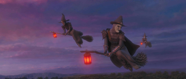 File:Patrol-witch-shrek-forever-after-56.1.jpg