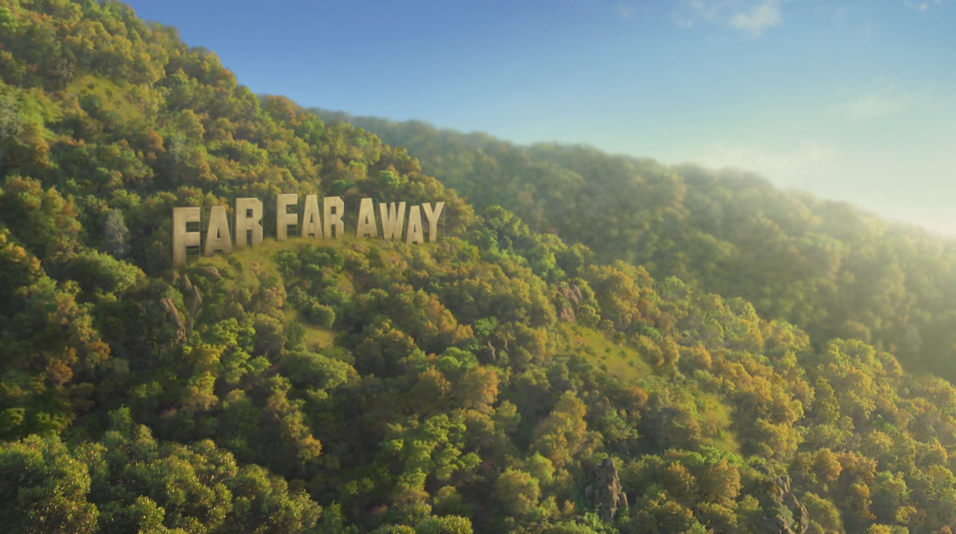 Image result for far far away