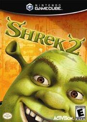 256px-Shrek2gc