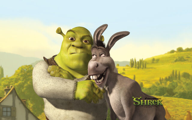 File:Shrek-with-friends-shrek-30165391-1920-1200.jpg