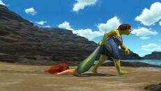 Shrek2-disneyscreencaps.com-262