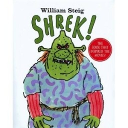 Archivo:Shrek!.jpg