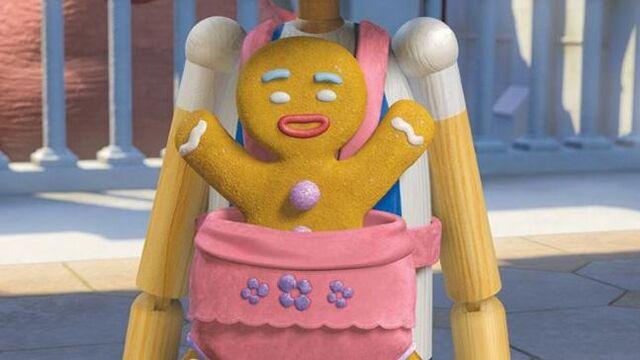 File:Gingerbreadman.jpg