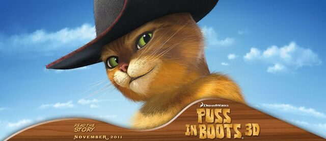 File:Puss-in-boots-film.jpg