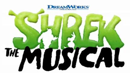 File:Shrek the musical logo.png