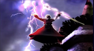 Merlin (Shrek Xbox) 3