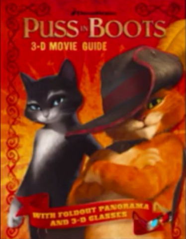 File:Movie guide.png