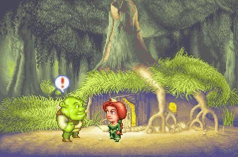 File:Game 4.jpg
