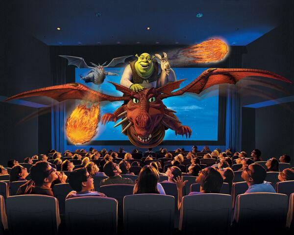 File:Shrek-4-D.jpg