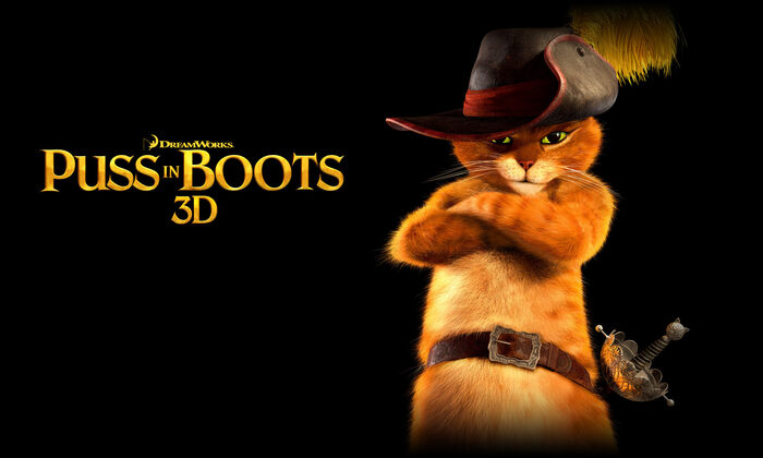 Puss-in-Boots-Desktop-Wallpaper-Logo