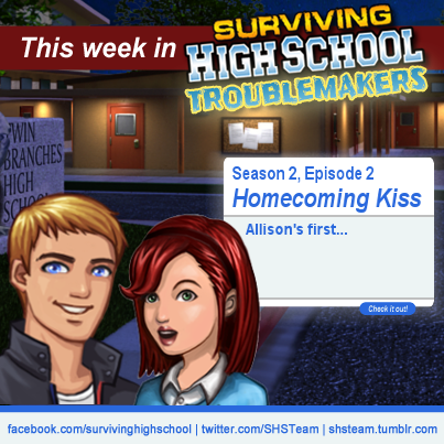File:Homecomingkiss.png