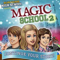 Magicschool2