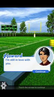 HowardsStillInLoveWithZoee