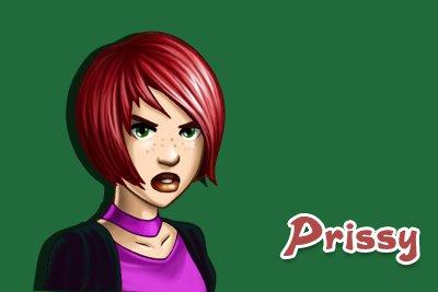 File:Prissylecroix.jpg