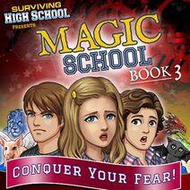 Magicschool3