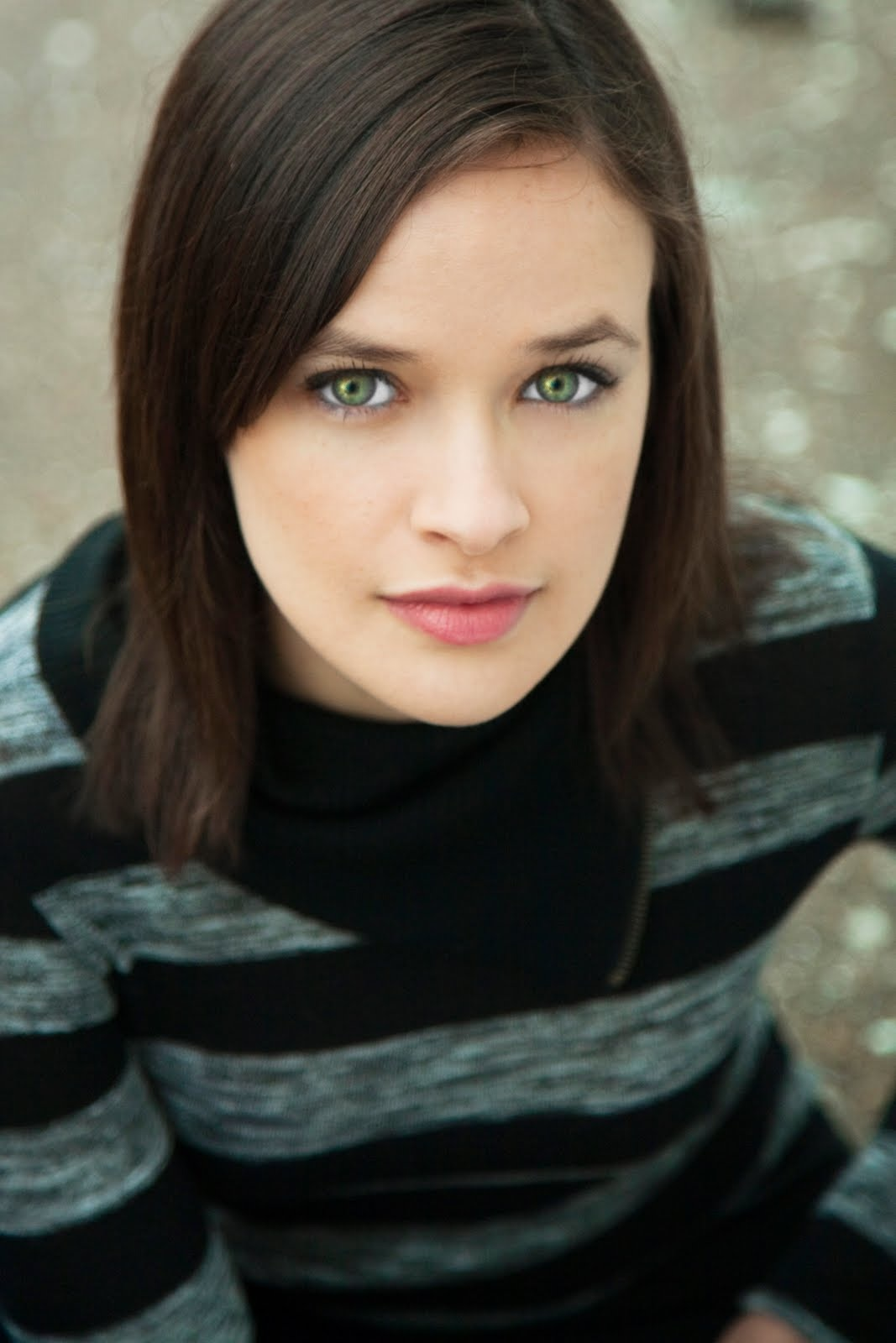 brina palencia voicesbrina palencia voices, brina palencia moxxi, brina palencia, brina palencia ciel, brina palencia voice actor, brina palencia instagram, brina palencia juvia, brina palencia interview, brina palencia borderlands 2, brina palencia holo, brina palencia walking dead, brina palencia feet, brina palencia black butler, brina palencia behind the voice actors, brina palencia twitter, brina palencia imdb, brina palencia anime, brina palencia singing, brina palencia and j michael tatum, brina palencia ciel voice