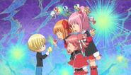 Shugo-Chara-Party-Episode-25-127-Final-shugo-chara-11134574-780-445