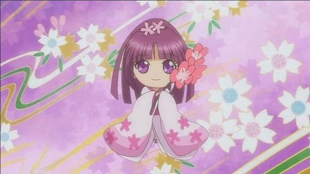 File:Guardian Character - Temari.JPG