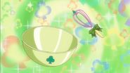 Suu whisk and bowl